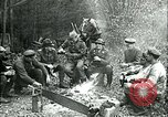 Image of German soldier Germany, 1940, second 56 stock footage video 65675020689