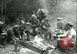 Image of German soldier Germany, 1940, second 57 stock footage video 65675020689