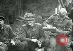 Image of German soldier Germany, 1940, second 58 stock footage video 65675020689