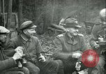 Image of German soldier Germany, 1940, second 60 stock footage video 65675020689