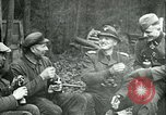 Image of German soldier Germany, 1940, second 61 stock footage video 65675020689