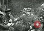 Image of German soldier Germany, 1940, second 62 stock footage video 65675020689