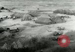 Image of Field hospital Panmunjom Korea, 1953, second 24 stock footage video 65675020693