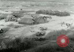 Image of Field hospital Panmunjom Korea, 1953, second 26 stock footage video 65675020693