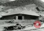 Image of Field hospital Panmunjom Korea, 1953, second 27 stock footage video 65675020693