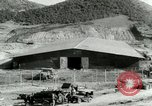 Image of Field hospital Panmunjom Korea, 1953, second 28 stock footage video 65675020693