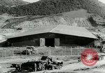Image of Field hospital Panmunjom Korea, 1953, second 30 stock footage video 65675020693