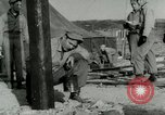 Image of Field hospital Panmunjom Korea, 1953, second 35 stock footage video 65675020693