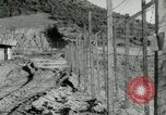 Image of Field hospital Panmunjom Korea, 1953, second 39 stock footage video 65675020693