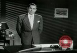 Image of Tyrone Power United States USA, 1953, second 11 stock footage video 65675020701