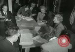 Image of 82nd Cogressional Electiions United States USA, 1950, second 7 stock footage video 65675020703