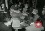 Image of 82nd Cogressional Electiions United States USA, 1950, second 10 stock footage video 65675020703