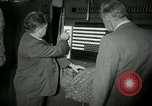 Image of 82nd Cogressional Electiions United States USA, 1950, second 25 stock footage video 65675020703