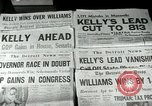 Image of 82nd Cogressional Electiions United States USA, 1950, second 43 stock footage video 65675020703