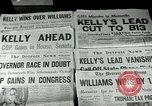 Image of 82nd Cogressional Electiions United States USA, 1950, second 44 stock footage video 65675020703