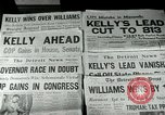 Image of 82nd Cogressional Electiions United States USA, 1950, second 45 stock footage video 65675020703