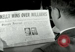 Image of 82nd Cogressional Electiions United States USA, 1950, second 48 stock footage video 65675020703