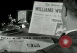 Image of 82nd Cogressional Electiions United States USA, 1950, second 50 stock footage video 65675020703