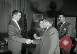 Image of 82nd Cogressional Electiions United States USA, 1950, second 57 stock footage video 65675020703