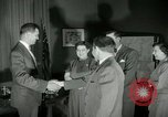 Image of 82nd Cogressional Electiions United States USA, 1950, second 58 stock footage video 65675020703