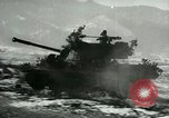 Image of Republic of Korea tank units Korea, 1953, second 11 stock footage video 65675020707