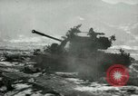 Image of Republic of Korea tank units Korea, 1953, second 12 stock footage video 65675020707