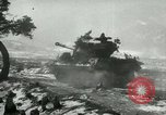 Image of Republic of Korea tank units Korea, 1953, second 13 stock footage video 65675020707