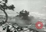 Image of Republic of Korea tank units Korea, 1953, second 14 stock footage video 65675020707