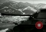 Image of Republic of Korea tank units Korea, 1953, second 17 stock footage video 65675020707