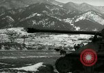 Image of Republic of Korea tank units Korea, 1953, second 18 stock footage video 65675020707