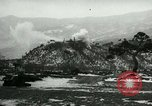 Image of Republic of Korea tank units Korea, 1953, second 19 stock footage video 65675020707