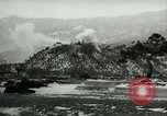 Image of Republic of Korea tank units Korea, 1953, second 20 stock footage video 65675020707