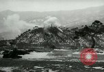 Image of Republic of Korea tank units Korea, 1953, second 21 stock footage video 65675020707