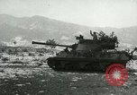 Image of Republic of Korea tank units Korea, 1953, second 22 stock footage video 65675020707