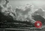 Image of Republic of Korea tank units Korea, 1953, second 31 stock footage video 65675020707