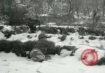 Image of Republic of Korea tank units Korea, 1953, second 36 stock footage video 65675020707