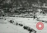 Image of Republic of Korea tank units Korea, 1953, second 40 stock footage video 65675020707