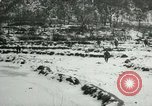 Image of Republic of Korea tank units Korea, 1953, second 41 stock footage video 65675020707