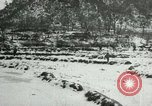 Image of Republic of Korea tank units Korea, 1953, second 43 stock footage video 65675020707