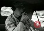 Image of Republic of Korea tank units Korea, 1953, second 45 stock footage video 65675020707