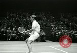 Image of Tennis New York United States USA, 1953, second 17 stock footage video 65675020711
