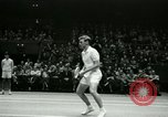 Image of Tennis New York United States USA, 1953, second 20 stock footage video 65675020711