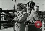 Image of Josef bags New York United States USA, 1953, second 32 stock footage video 65675020715