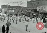 Image of Art Tokle Steamboat Springs Colorado USA, 1953, second 7 stock footage video 65675020716
