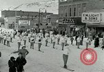 Image of Art Tokle Steamboat Springs Colorado USA, 1953, second 8 stock footage video 65675020716