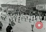 Image of Art Tokle Steamboat Springs Colorado USA, 1953, second 9 stock footage video 65675020716