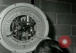 Image of Young boxers New York City USA, 1953, second 5 stock footage video 65675020723