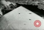 Image of Cold War aerial attack over Germany Germany, 1953, second 40 stock footage video 65675020724