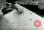 Image of Cold War aerial attack over Germany Germany, 1953, second 41 stock footage video 65675020724