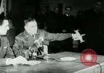 Image of Cold War aerial attack over Germany Germany, 1953, second 45 stock footage video 65675020724